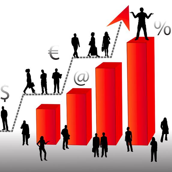 Change Management, Employee Engagement