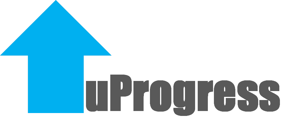 uProgress FULL