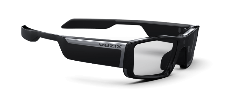 Smart Glasses South Africa