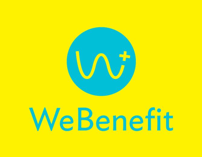 WeBenefit