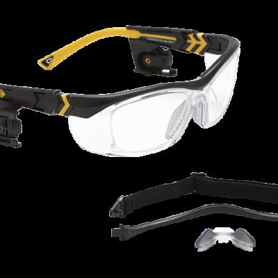 Smart Glasses Accessories