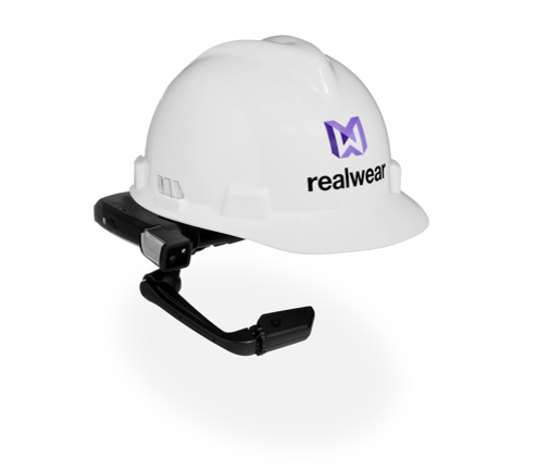 RealWear-HMT1 South Africa