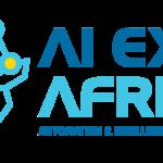 AI-Expo-Logo