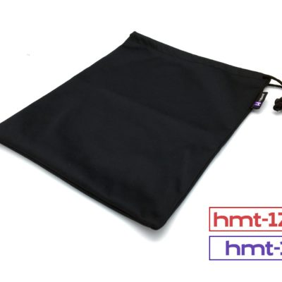 RealWear Soft Pouch Carrying Case