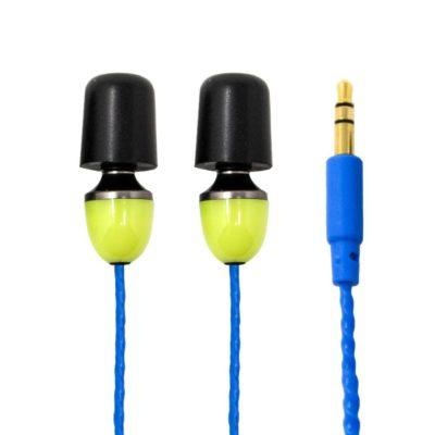 ISOtunes Listening Only Wired Earphones South Africa