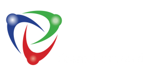 Team Forward Logo
