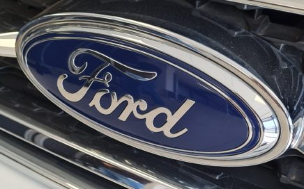 FORD South Africa